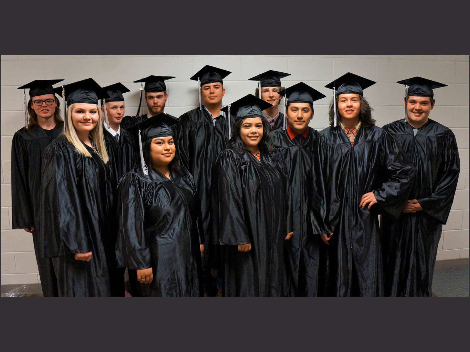 bhs-graduation-2018